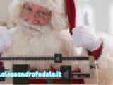 Consigli nutrizionali per le feste di Natale