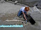 Pompei e dintorni: lezione di archeologia vesuviana
