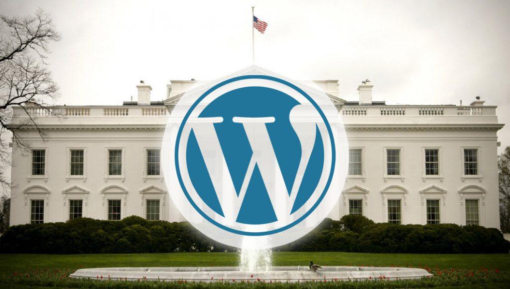 Wordpress. Che cos'è e come funziona